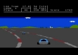 Логотип Emulators RICHARD PETTY'S TALLADEGA [XEX]